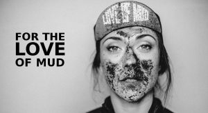 For The Love of Mud - EL CICLO CICLANTE 2016 - 30 Días en Bici Gijón